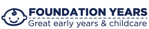Click here to go to Foundation Years